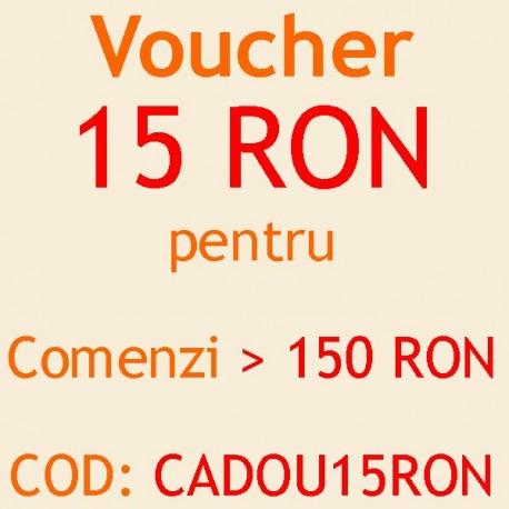 Reducere 15 RON la comanda mancare gatita la oala cu livrare in Bucuresti