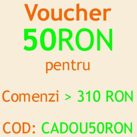 Reducere 50 RON la comanda mancare gatita la oala cu livrare in Bucuresti