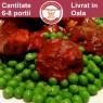 Mazare cu Carne de Porc (1.8 kg)
