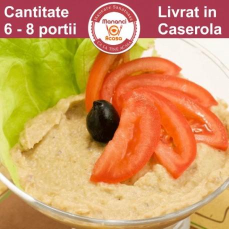 Salata de vinete (1.20 kg)