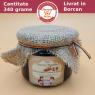 Marmelada de Catina si Mere