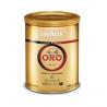 Lavazza Qualita Oro cutie metalica 250g cafea macinata