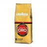 Lavazza Qualita Oro 250gr cafea boabe