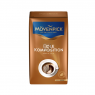 Movenpick Edle Komposition 500g cafea macinata