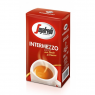 Segafredo Intermezzo cafea macinata 250gr