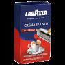 Lavazza Crema e Gusto Classico 250gr cafea macinata