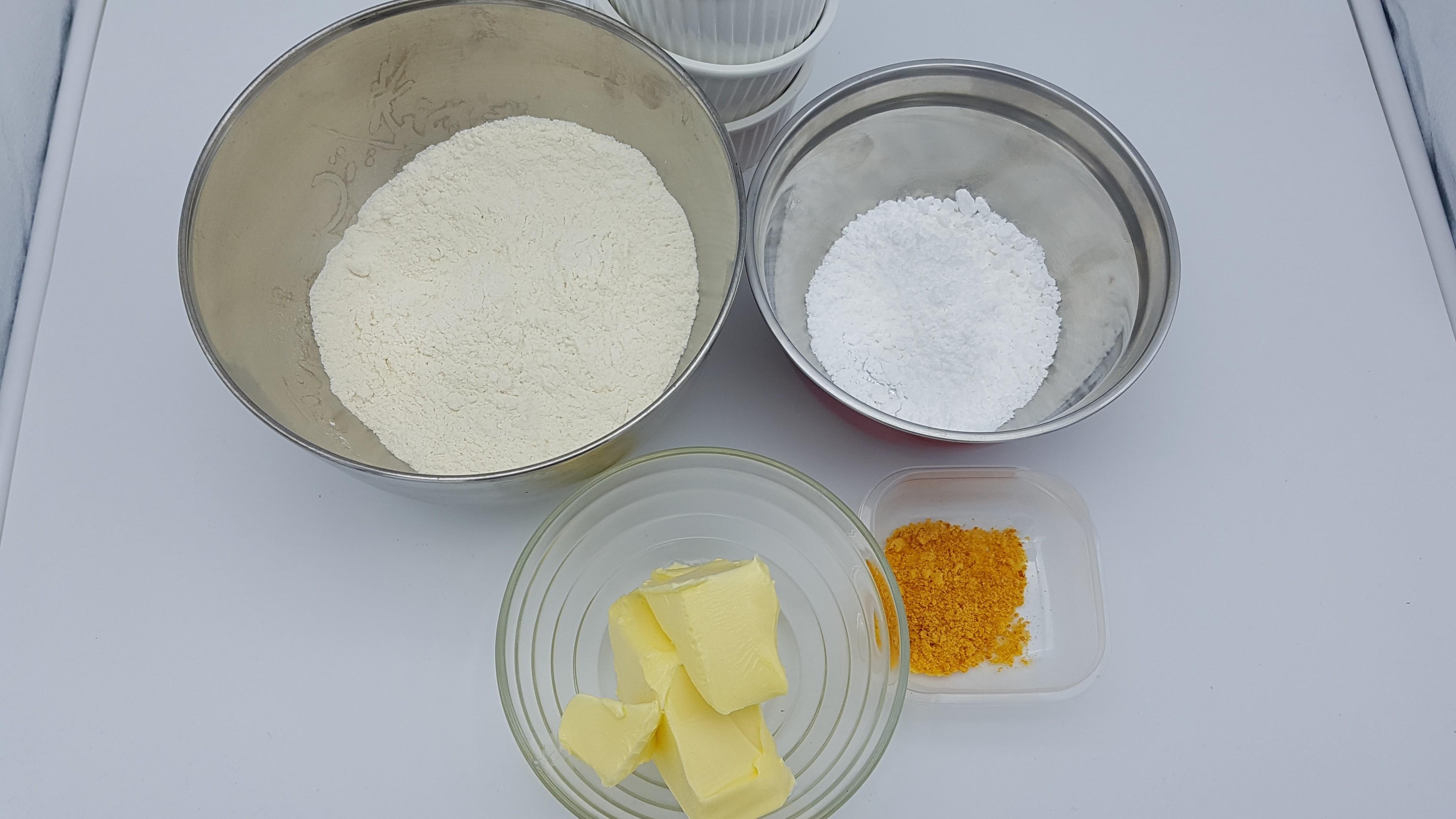biscuiti-fragezi-portocala-ciocolata-ingrediente