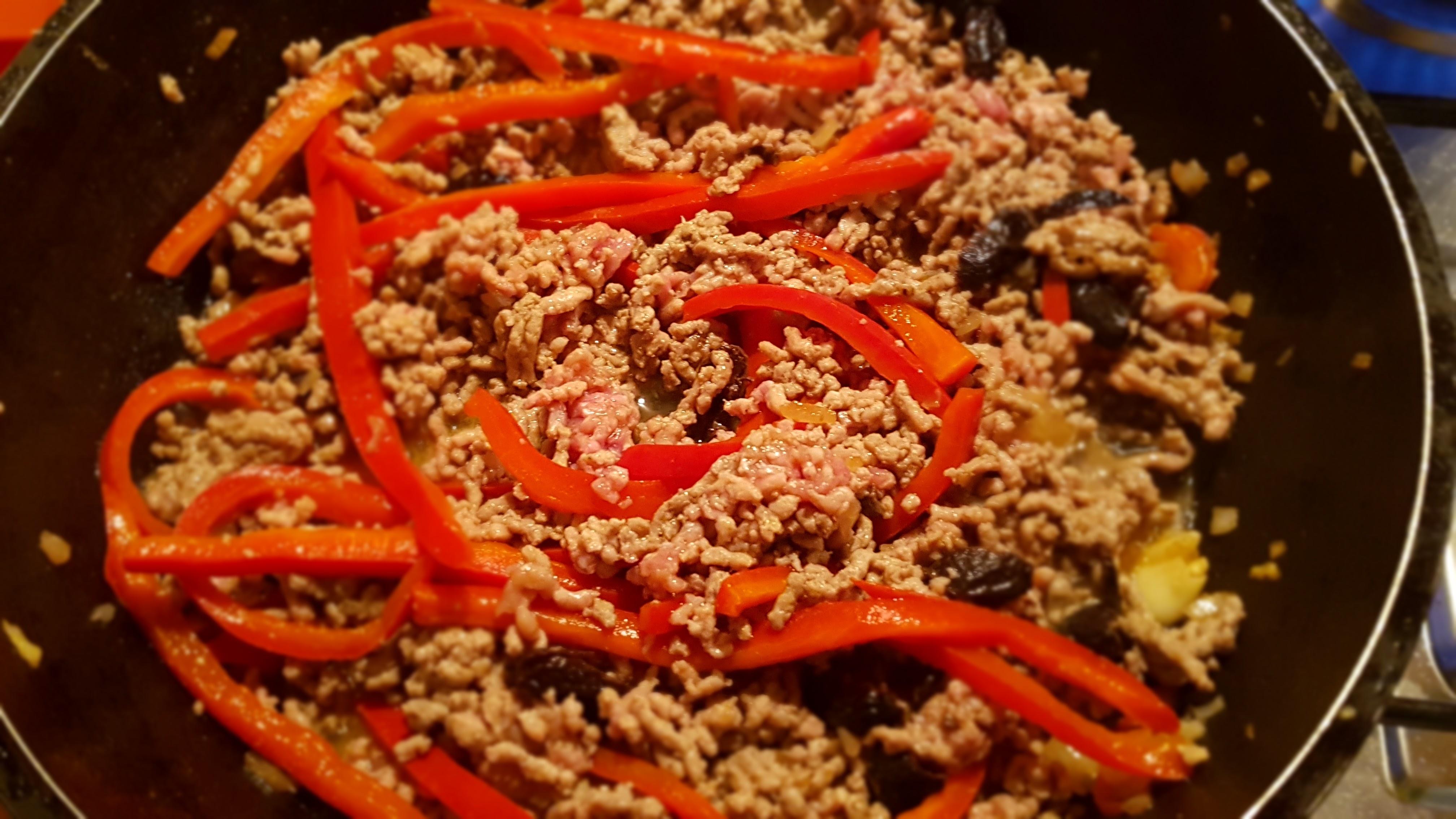 paste-carne-vita-ardei-masline-3